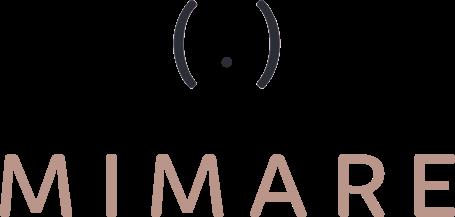 Mimare blog